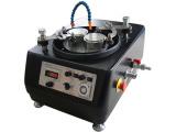 UNIPOL-802自动精密研磨抛光机