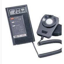 TES-1332A照度计(0.01~200000LUX)