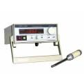 JFQ-3150L便携式气体分析仪