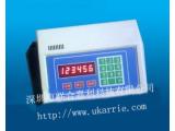 KA-109A石油产品运动粘度测定仪(计算器型)