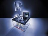 德国抗乳化性能测试仪DH 5
