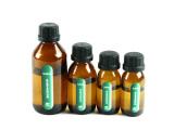 硫化物试剂 LH-S