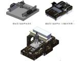 龙门运动平台系列 YC-LMT6080