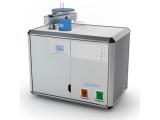 意大利Velp 双载气杜马斯燃烧法定氮仪NDA702型