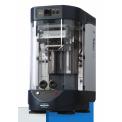 UMT-TriboLab摩擦磨损试验机