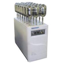 ENTECH 7032自動進樣器