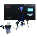 Chlorine XP 总氯/余氯分析仪