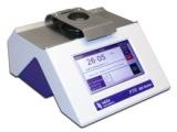 英国PTR300型控温折光仪/折射仪