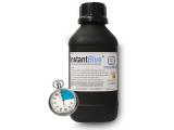 InstantBlue 蛋白质凝胶染色试剂
