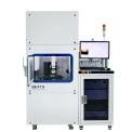 Park NX-PTR 原子力顯微鏡