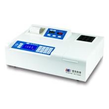 连华科技三参数一体型水质分析仪5B-6C(V7)型