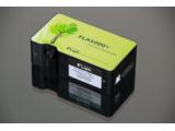 晶飞 微型光纤光谱仪FLA5000(350~950nm)