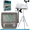 美国Davis Vantage VUE 06250无线气象站