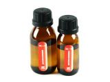 亚硝酸盐氮试剂 LH-NO2