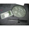 美國HOLADAY HI3604工頻電磁場測量儀現貨供應