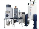 布鲁克 LC-NMR/MS 联用系统