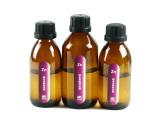 锌试剂 LH-Zn