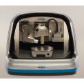 掃描探針顯微鏡系統Dimension Edge
