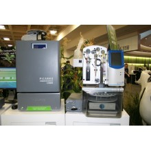 Picarro TOC-CRDS同位素碳分析仪