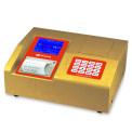 连华LH-CLO3H余氯测定仪
