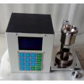 粉末流動性和密度测试仪