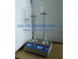 KA-111 石油产品手动水分测定仪(双联)