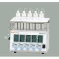 EYELA有機合成裝置裝置PPM-5512.