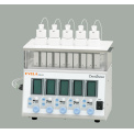 EYELA有机合成装置装置PPM-5512.