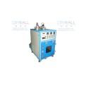 高低温环境试验箱 LH 473/ LN 473