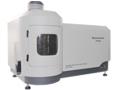 天瑞仪器ICP3000检测固体废物中22种金属元素