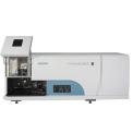 HORIBA Ultima Expert高性能ICP光譜儀