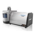 天瑞仪器ICP 2060T(石化专用)电感耦合等离子体发射光谱仪