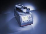 德国自动石油沥青脆点测试仪BPA