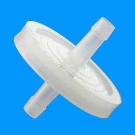 水箱空气过滤器 (密理博Millipore Cat.TANKMPK03)兼容耗材
