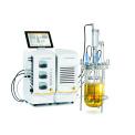 赛多利斯BioSTAT®  A生物反应器|发酵罐