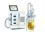 赛多利斯生物反应器发酵罐BioSTAT®  A|