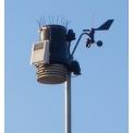 Vantage Pro2无线气象站06162