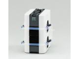 EYELA隔膜真空泵NVP-1000