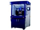 标乐AbrasiMatic 450全自动砂轮切割机