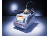 安东帕自动克利夫兰开口闪点和燃点测定仪