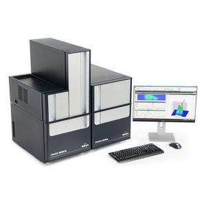 多检测器凝胶渗透色谱仪OMNISEC