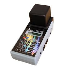 ZX-50IQ 手持近紅外谷物分析儀