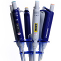 SOCOREX 825可调微量移液器