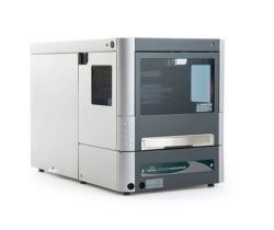 NanoSampler
