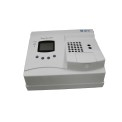 朗石LumiFox 6800 發光細菌法現場應急毒性快速檢測儀