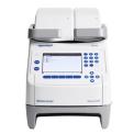 艾本德PCR儀Eppendorf Mastercycler nexus X2