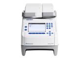 艾本德PCR仪Eppendorf Mastercycler nexus X2
