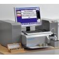 Belec In-Spect经济型台式金属分析光谱仪