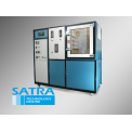 SATRA 臭氧老化試驗箱 703