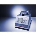 全自動氧化安定性試驗儀PetroOxy